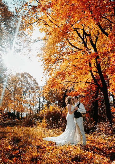 fall wedding photography best photos   Cute Wedding Ideas