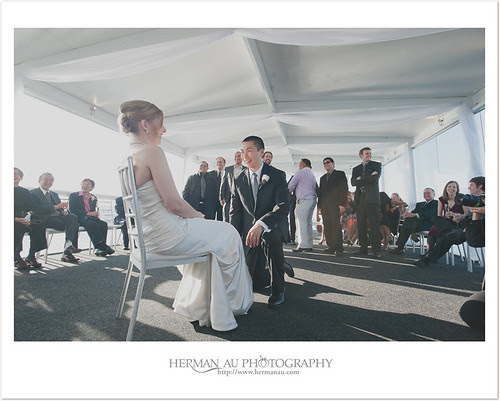 Newport-Beach-Electra-Cruises-Destiny-Wedding-Photographer-19