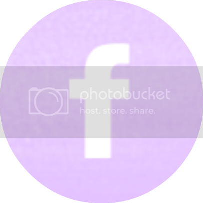 purplefacebook-1.png