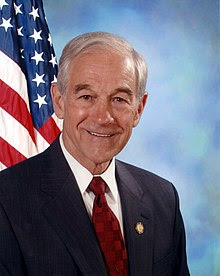 http://upload.wikimedia.org/wikipedia/commons/thumb/9/9d/Ron_Paul%2C_official_Congressional_photo_portrait%2C_2007.jpg/220px-Ron_Paul%2C_official_Congressional_photo_portrait%2C_2007.jpg