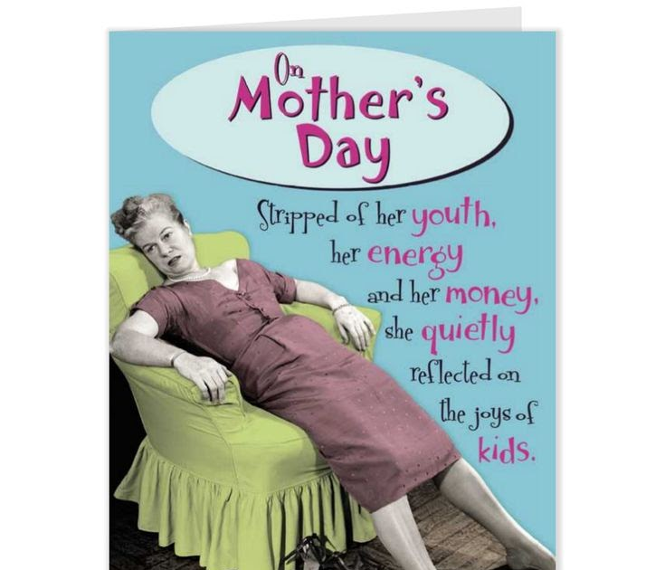 Best 25+ Funny mothers day poems ideas on Pinterest Poem