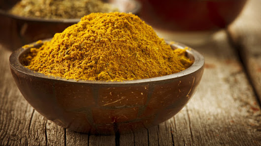 8 Proven Benefits of Turmeric - Ayurvedum