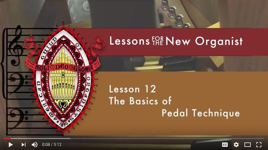 Lesson12