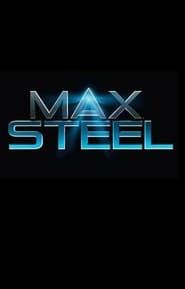 max steel german stream