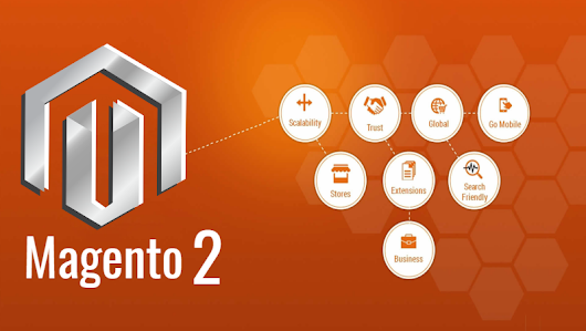 Hire Magento 2 Developers to Take Your Businesses to the Next Level