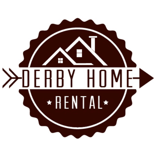 How do I rent my house out for Derby weekend? | Louisville, Kentucky. Derby Home Rental.