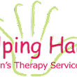 Contact Us - Helping Hands Children's Therapy Services, Inc.