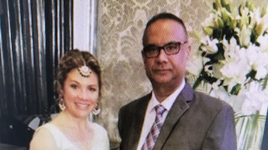 Man convicted of attempted murder in B.C. invited to reception with Trudeau in India