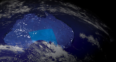 Nanosatellite mission control station launched in South Australia