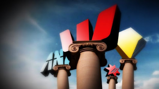 Eyes on other majors as Westpac increases mortgage rates