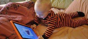 bebe-ipad-technologie-jeux-645983