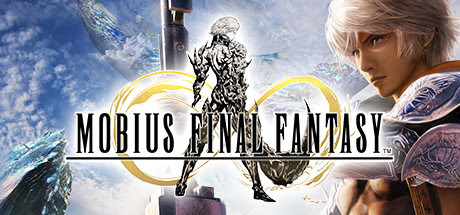 MOBIUS FINAL FANTASY™ on Steam