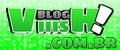 blogviiish