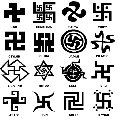 swastika_overview_new