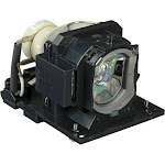 Hitachi DT01431 UHP Projector Lamp (215W) for CP-X2530WN