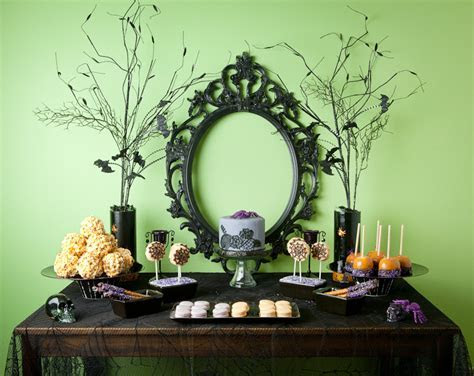 Friandise Pastries Bakes!: Victorian Gothic Wedding