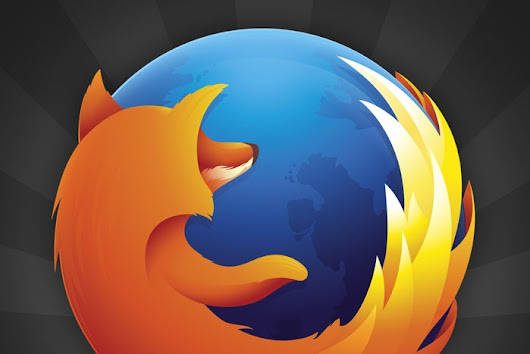 Mozilla ramps up delivery of 64-bit version of Firefox for Windows
