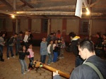 evangeliza_show-estacao_dias-2011_06_11-21