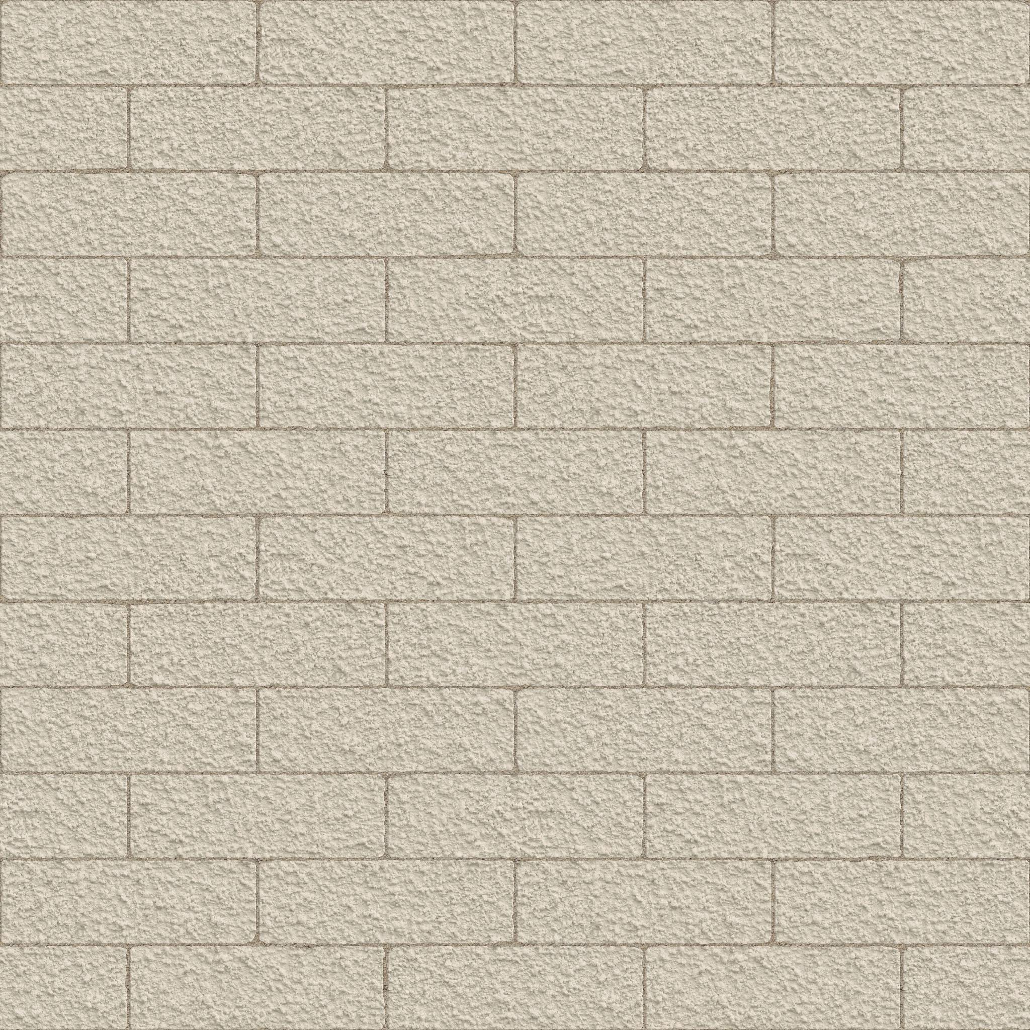 seamless white wall texture