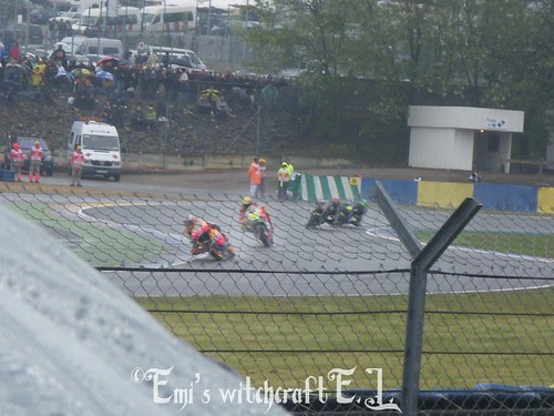 Moto GP Le Mans 2012 (5)