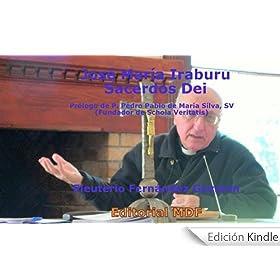 José María Iraburu - Sacerdos Dei