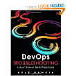 DevOps Troubleshooting: Linux Server Best Practices: : Kyle Rankin: Books