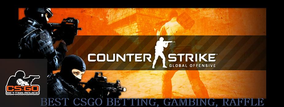 Csgo Casino Not Valid For Deposit