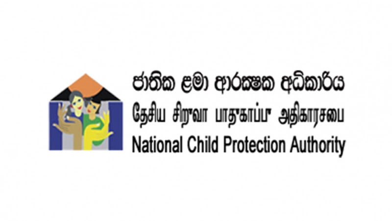 NCPA GETS TOUGH ON CHILD ABUSE