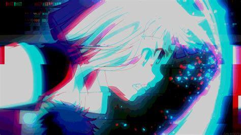 anime aesthetic wallpaper  wallpaper foto