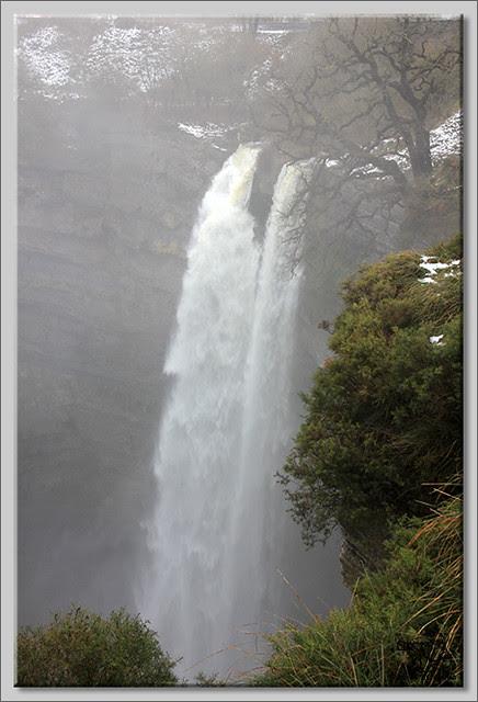 6 Cascada de Gujuli