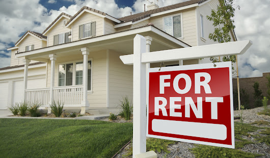 How to Refinance an Investment Property | Zillow