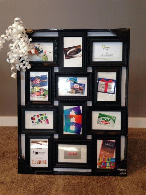 Gift Card Basket on Pinterest   Auction Baskets, Silent