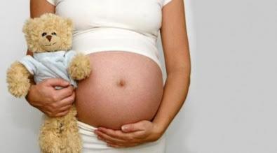 adolescente-gravida.jpg