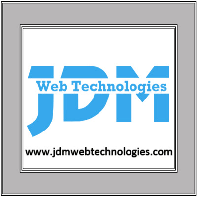 Give Your Business a Boost with Digital Marketing Agency JDM Web Technologies - Realty Times