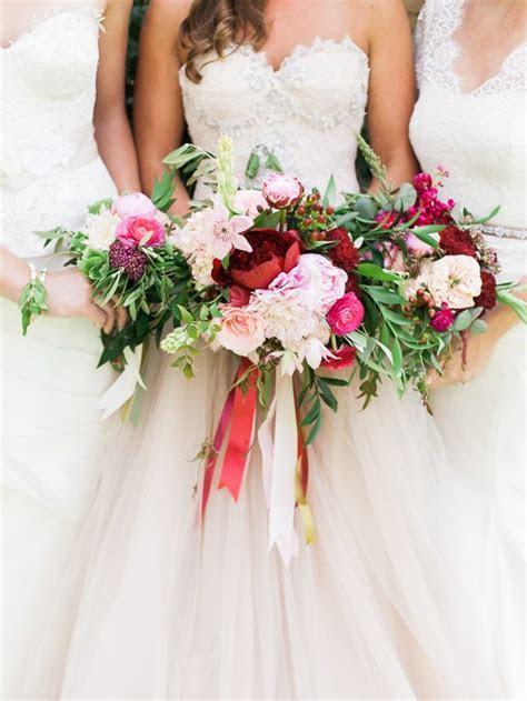 Best 25  Ivory wedding bouquets ideas on Pinterest