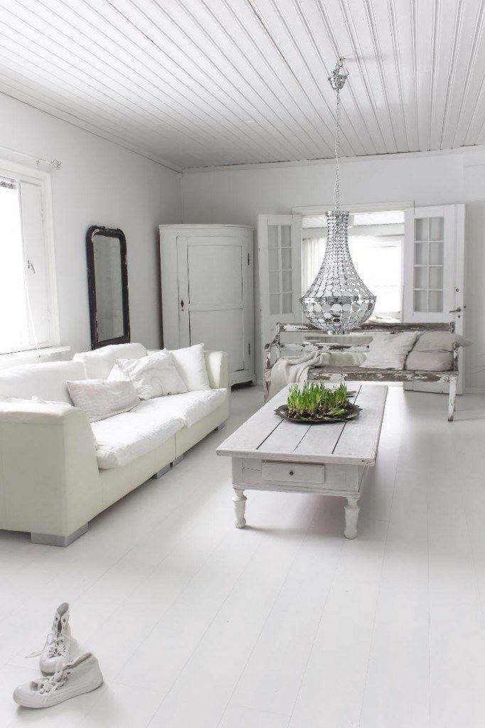 Myytävät Asunnot Mikkeli Etuovi
