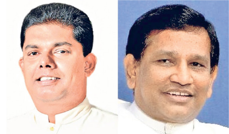 Cabinet reshuffle decision today - Minister