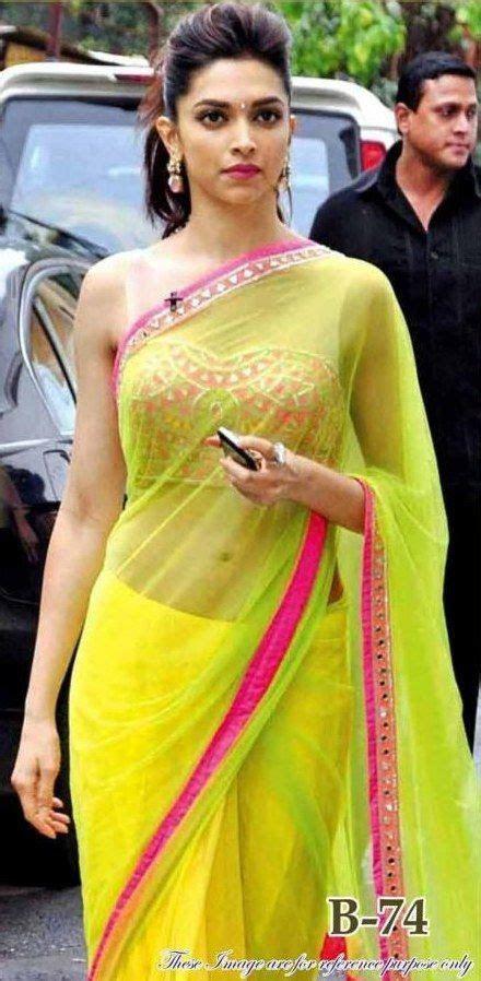 sister of the bride   mehendi Deepika Lemon yellow saree