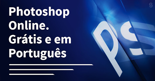 Editor Online De Videos Em Portugues