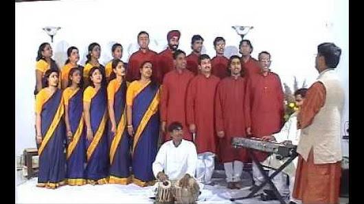 Sudhanshu S. Jha - Google+