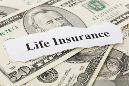 When Should You Purchase Life Insurance? | Personal ...