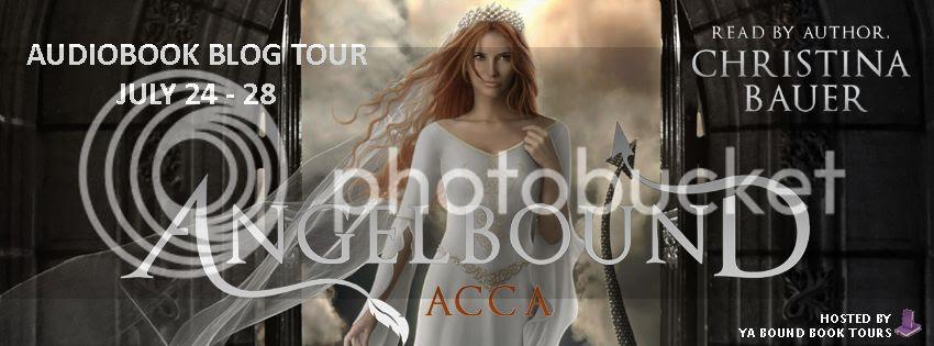 photo Angelbound Acca tour banner_zpsbgwgdmqu.jpg