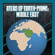 Green Ronin Publishing |   Atlas of Earth-Prime: Middle East (PDF)