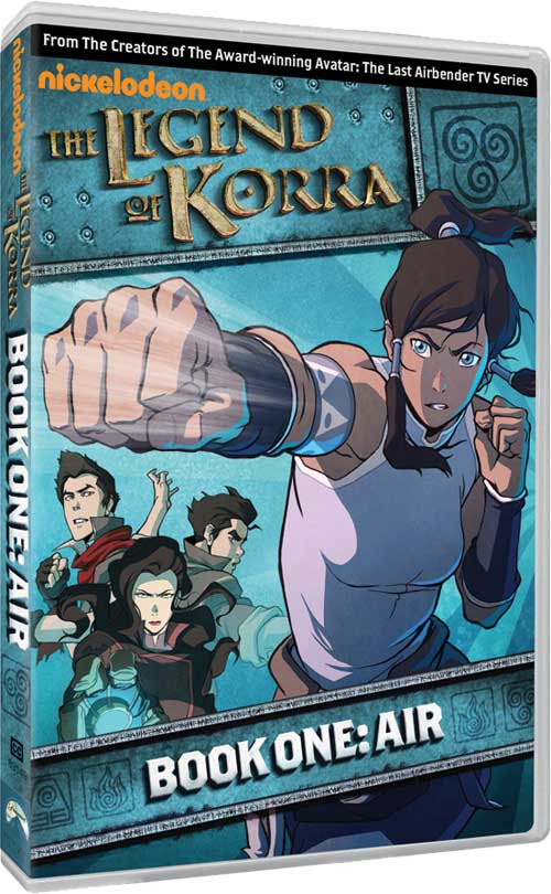 LegendOfKorra_Book1-Air_DVD_e