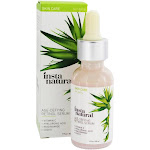 InstaNatural AgeDefying Retinol Serum 1 fl oz