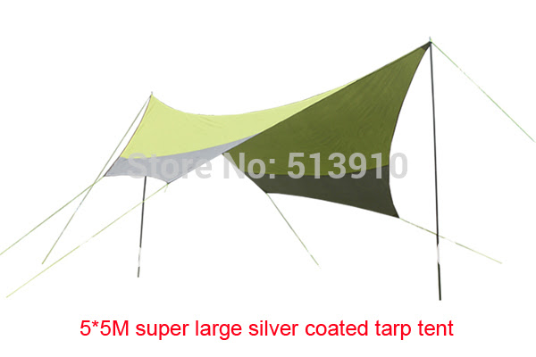 Popular Large Tent Poles-Buy Popular Large Tent Poles lots from ...