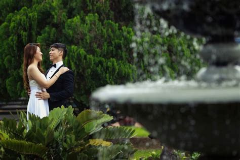 Wedding Videographers in Paranaque City