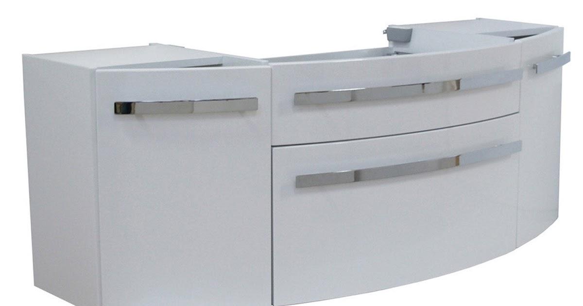 catalogue salle de bain leroy merlin maison design