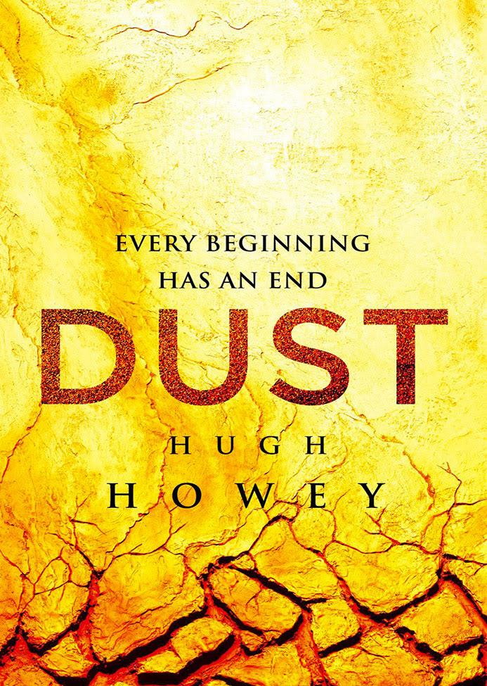 Dust ENG