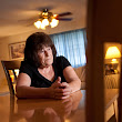 Widows Pushed Into Foreclosure by Mortgage Fine Print